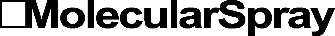 Molecularspray Ltd